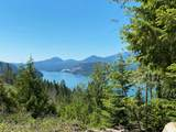 237 Mountain Ridge Dr - Photo 5