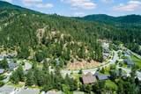 2268 Mountain Vista Dr - Photo 24