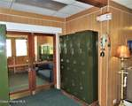 370 Old River Rd - Photo 5