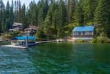 9169 Coeur D Alene Lake Shr - Photo 1