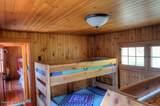 9169 Coeur D Alene Lake Shr - Photo 24