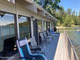 9169 Coeur D Alene Lake Shr - Photo 4