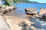 9169 Coeur D Alene Lake Shr - Photo 6