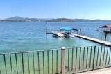 9169 Coeur D Alene Lake Shr - Photo 7