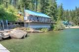 9169 Coeur D Alene Lake Shr - Photo 8