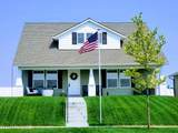 8710 Spokane St - Photo 1