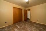 1575 16TH Ave - Photo 10