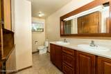 1575 16TH Ave - Photo 11