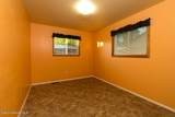 1575 16TH Ave - Photo 12