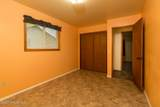 1575 16TH Ave - Photo 14