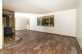 1575 16TH Ave - Photo 18