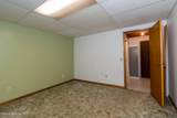 1575 16TH Ave - Photo 20