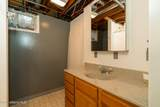 1575 16TH Ave - Photo 21
