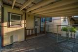 1575 16TH Ave - Photo 26