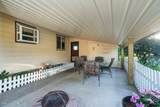 1575 16TH Ave - Photo 27