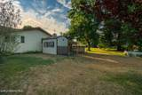 1575 16TH Ave - Photo 28
