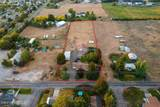 1575 16TH Ave - Photo 3