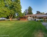 1575 16TH Ave - Photo 30