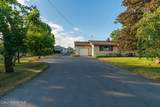 1575 16TH Ave - Photo 31