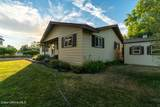 1575 16TH Ave - Photo 32