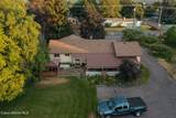 1575 16TH Ave - Photo 33