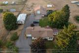 1575 16TH Ave - Photo 35