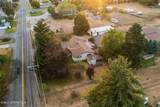 1575 16TH Ave - Photo 36
