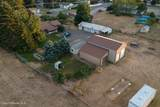 1575 16TH Ave - Photo 38