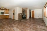 1575 16TH Ave - Photo 4