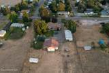 1575 16TH Ave - Photo 40