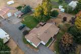 1575 16TH Ave - Photo 42