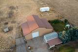 1575 16TH Ave - Photo 43