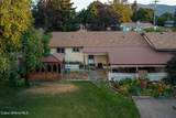 1575 16TH Ave - Photo 44