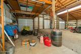 1575 16TH Ave - Photo 45