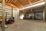 1575 16TH Ave - Photo 46