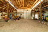 1575 16TH Ave - Photo 47