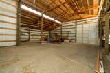 1575 16TH Ave - Photo 48