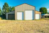1575 16TH Ave - Photo 49