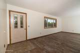 1575 16TH Ave - Photo 5