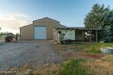 1575 16TH Ave - Photo 51