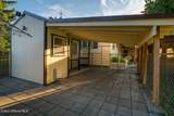 1575 16TH Ave - Photo 53