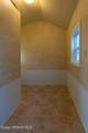 1575 16TH Ave - Photo 54