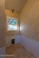 1575 16TH Ave - Photo 55