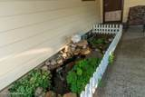1575 16TH Ave - Photo 58