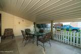 1575 16TH Ave - Photo 59