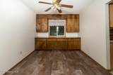 1575 16TH Ave - Photo 6