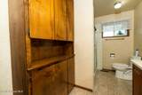1575 16TH Ave - Photo 61