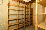 1575 16TH Ave - Photo 62
