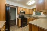 1575 16TH Ave - Photo 8