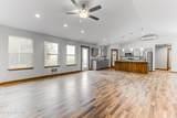 191 Cedar View Estates Rd - Photo 10